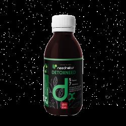 Neednatur Detoxneed 250 ml