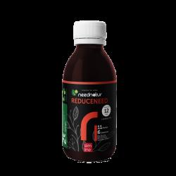 Neednatur Reduceneed 250 ml