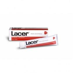 Lacer pasta dental 50 ml
