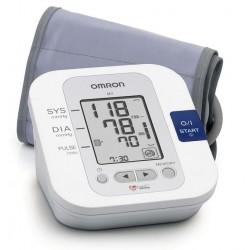 Monitor tensión Omron M3 confort