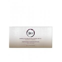 ampollas proteoglicanos SPF 15