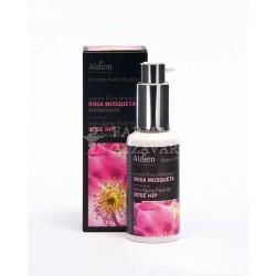 Aldem aceite puro antiedad rosa mosqueta 30ml