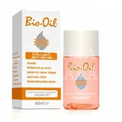 BioOil 60ml
