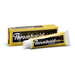 thrombocid forte pomada