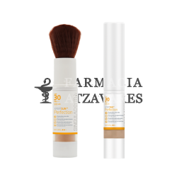 Singuladerm Xpertsun perfection SPF50 color natural