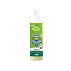 Spray Árbol del té Manzana Nosa 250 ml