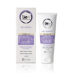 Be+Emulsión Hidratante SPF 20 50 ml