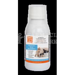 Menforsan Suplemento Nutricional Antiestrés 120 ml