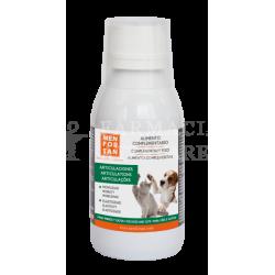 Menforsan Suplemento Nutricional Articulaciones 120 ml
