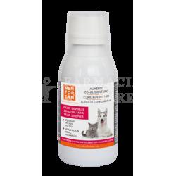 Menforsan Suplemento Nutricional Alergias 120 ml