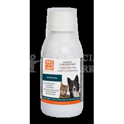 Menforsan Suplemento Nutricional Intestinal 120 ml
