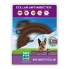 Menforsan Collar Anti-insectos