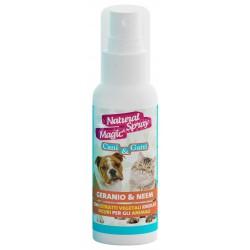 Natural Magic Spray 100 ml