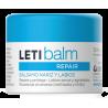 Letibalm Repair Bálsamo Nariz y Labios 10 ml