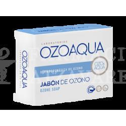 Jabón de ozono Ozoaqua 100 g