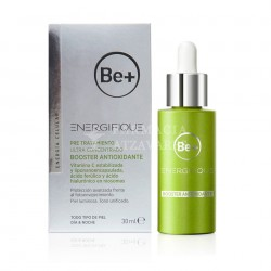 Be+ Energifique Booster Antioxidante 30 ml